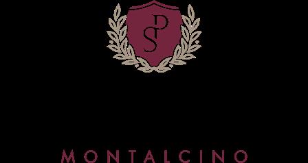 WineGroupMilano